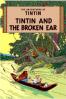 ADVENTURES OF TINTIN, THE: THE BROKEN EAR