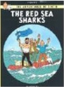 ADVENTURES OF TINTIN, THE: THE RED SEA SHARKS
