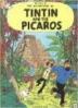 ADVENTURES OF TINTIN, THE: TINTIN AND PICAROS