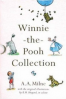 WINNIE-THE-POOH COLLECTION