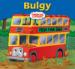 THOMAS STORY LIBRARY: BULGY
