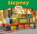 THOMAS STORY LIBRARY: GEORGE