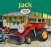 THOMAS STORY LIBRARY: JACK