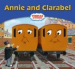 THOMAS STORY LIBRARY: ANNIE AND CLARABLE