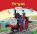 THOMAS STORY LIBRARY: FERGUS