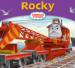THOMAS STORY LIBRARY: ROCKY
