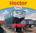 THOMAS STORY LIBRARY #52: HECTOR