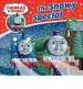 THOMAS STORY LIBRARY: THE SNOWY SPECIAL