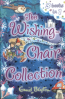 WISHING-CHAIR COLLECTION, THE