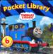 THOMAS & FRIENDS POCKET LIBRARY
