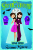 MY SISTER THE VAMPIRE 6: LOVE BITES