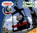 THOMAS & FRIENDS STORY TIME: CREAKY CRANKY