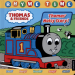 THOMAS' NOISY STORY