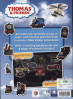 THOMAS & FRIENDS: STICKER SCENE BOOK 2