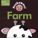 ANIMARU PEEKABOO!: FARM