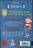 FLAT STANLEY (2-IN-1): THE HAUNTED HOUSE & THE FIRE STATION