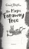 MAGIC FARAWAY TREE, THE