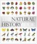 NATURAL HISTORY BOOK, THE