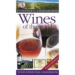 EYEWITHNESS COMPANIONS WINES OF THE WORLD