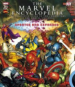 MARVEL ENCYCLOPEDIA, THE: UPDATED AND EXPANDED