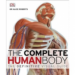 COMPLETE HUMAN BODY, THE