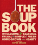 SOUP BOOK, THE