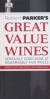 ROBERT PARKER'S GREAT VALUE WINES