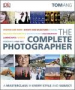 COMPLETE PHOTOGRAPHER, THE