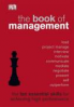 BOOK OF MANAGEMENT, THE