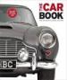 CAR BOOK, THE