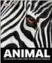 ANIMAL (FULLY REVISED AND UPDATED)