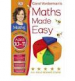MATHS MADE EASY AGES 10-11 KEY STAGE 2 BEGINNER