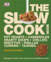 SLOW COOK BOOK, THE