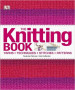 KNITTING BOOK, THE