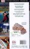 EYEWITNESS TRAVEL GUIDE: ARGENTINA (3RD.ED.)