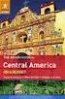 ROUGH GUIDE, THE: CENTRAL AMERICA ON A BUDGET (2ND ED.)