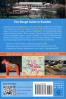 ROUGH GUIDE, THE: SWEDEN (6TH ED.)
