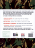 SURVAL HANDBOOK IN ASSCIATION WITH THE ROYAL MARINES COMMANDOS, THE