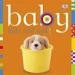 BABY HIDE AND SEEK (CHUNKY BABY)