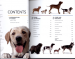 COMPLETE DOG BREED GUIDE, THE