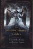 SHADOWHUNTER'S CODEX, THE