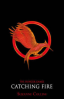 HUNGER GAMES, THE 2: CATCHING FIRE (CLASSIC)
