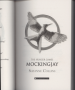 HUNGER GAMES, THE 3: MOCKINGJAY (CLASSIC)