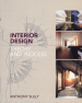 INTERIOR DESIGN: THEORY AND PROCESS