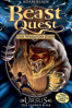 BEAST QUEST #49: URSUS THE CLAWED ROAR