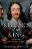 KILLERS OF KING