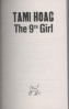 9TH GIRL, THE