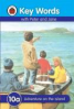 KEY WORDS WITH PETER AND JANE: 10A ADVENTURE ON THE ISLAND