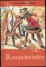 RUMPELSTILTSKIN: LADYBIRD TALES
