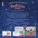 LADYBIRD FIRST FAVOURITE BEDTIME BOOK
